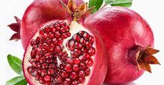 3 alimentos para aumentar tus senos naturalmente