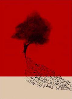 Ven a ver nuestra exposición colaborativa con Insieme en Corçà, Empordà (Girona) #arte #art #exposition #artwork #show #insieme #exhibition #emporda #girona #expo #exposicion #artists #gallery