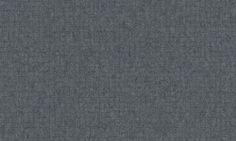 Tapet vinil gri inchis patratele TP 1305 Deco 4 Walls Textured Plains