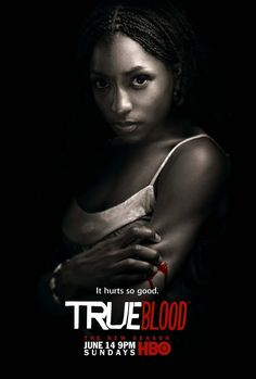 true blood images | True Blood season five off to a rocky start