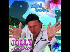 Jolly Románcok -Csinibaba TELJES ALBUM [HQ]