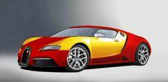 bugatti veyron 2014 | 2014 Bugatti Veyron Colors