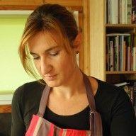 Liquide vaisselle maison   Blog de recettes bio : Le cri de la courgette... Crepes, Sans Gluten Sans Lactose, Le Cri, Eggplant Recipes, Tofu, Vegan, Cookies, Desserts, Gozleme