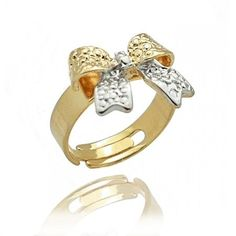 #prietajoias #joia #fashion #gold #ouro #brincoslindos #joiasdeluxo #semijoiasfinas #estilo #queremostudo #sopedir #acessorios #amamos #instamoda #euquero #jewels #accessory #jewelrydesign #shoponline #fashiondesign #fashionlover #likes #rings #anel #fashiondesigner #boho #bohemian #joias #outubrorosa