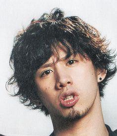 スキャン☺ #taka #oneokrock #10969taka #10969 #ワンオクロック #ワンオク #疲れたー #でもかっこいい Takahiro Morita, Takahiro Moriuchi, One Ok Rock, Portrait, Rook, Bands, Entertainment, Iphone, Movies