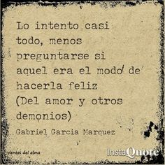 El Amor En Los Tiempos Del Colera Gabriel Garcia Marquez Ojala