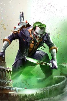Batman #50 - The Comic Mint Francesco Mattina Variant Cover