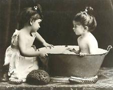Baby Bath Tub In India