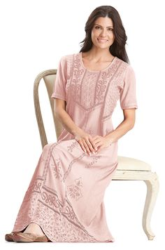 Shop Timandra Victorian Embroidered Lace Vtg Renaissance Dress Gown In Pink Rose: http://holyclothing.com/index.php/timandra-victorian-embroidered-lace-vtg-renaissance-dress-gown.html. Repins are always appreciated :) #holyclothing #fashion #Victorian #Embroidered #Lace #Vintage #Renaissance #Dress #Gown