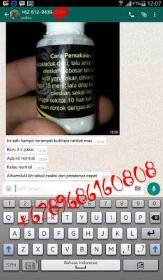KONSULTASI DAN PEMESANAN OBAT UNTUK MENGOBATI KUTIL KELAMIN IBU HAMIL TANPA OPERASI MENYEMBUHKAN PENYAKIT SEXSUAL MENULAR HINGGA SEMBUH TUNTAS DARI DENATURE INDONESIA SILAHKAN HUBUNGI PIN:53289376 CALL/SMS: 085647790265 - 087803680585