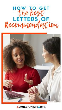 Teacher Letters of Recommendation: How to Plan - Admission Smarts Teacher Letters, College Letters, Teacher Letter Of Recommendation, Resume Help, College Application, Cool Lettering, College Admission, Scholarships For College, Your Teacher
