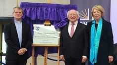 Image result for clongowes wood college