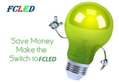 FCLED:       It has been observed that thedemand for resi...