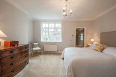 Property for sale in Montpelier Place, Knightsbridge SW7 - 29772330