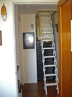 1000 Images About Tiny Stairs On Pinterest Stair