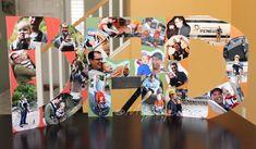 10 ideias criativas de cartão para o Dia dos Pais - Tempojunto | Aproveitando cada minuto com seus filhos Diy Father's Day Crafts, Father's Day Diy, Preschool Crafts, Holiday Crafts, Preschool Age, Kids Fathers Day Crafts, Fathers Day Art, Fathers Day Gifts, Crafts For Kids