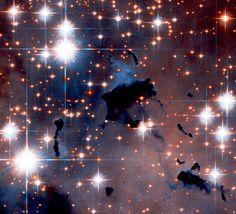美しすぎて現実と思えない宇宙の画像