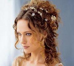 quanto custa o penteado de noiva - Pesquisa Google