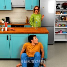 Prank | DOWNLOAD VIDEO IN MP3, M4A, WEBM, MP4, 3GP ETC