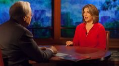 "Bill Moyers & Naomi Klein: How Climate Change Is an Historic Opportunity for Progressives  Klein explains to Moyers why we've got to ""dream big.""   ""Let's rebuild by actually getting at the root causes. Let's respond by aiming for an economy that responds to the crisis both [through] inequality and climate change,"""