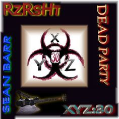 Dead Party revisited in 2010-2012