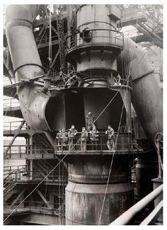 L'Usimages, un parcours photographique à travers deux siècles de passé industriel http://www.blog-habitat-durable.com/lusimages-un-parcours-photographique-a-travers-deux-siecles-de-passe-industriel-sur-les-terres-de-lagglomeration-creilloise/