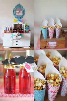 Preteen birthday halo birthday parties and mall birthday party