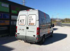 Recreational Vehicles, Van, Camper, Vans, Campers, Single Wide, Vans Outfit