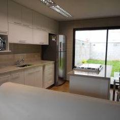 Cozinha : Cozinhas translation missing: br.style.cozinhas.rústico por Metamorfose Arquitetura e Urbanismo