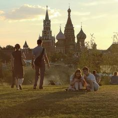 Moscow Moscow Kremlin, Olympics, Cathedral, Cathedrals