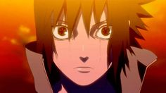 Naruto - Kokuten - Extended