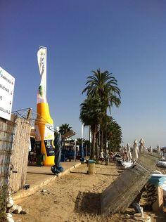 @ Bora Bora Beach Club, Ibiza 4sq.com/OKP1I4 (posted via FlickSquare)