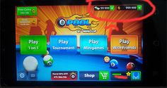 8 ball pool cheats generator for cash and coins. Get unlimited cash and coins free.  Visit us. http://8ballpoolguides.com/8ballpool/