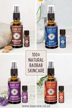 BaoCare is a range of 100% natural, multi-tasking, baobab skincare remedies, for the whole family - which can help with the skin conditions you or your family may be struggling with such as dry skin, itchy mozzie and insect bites, eczema, dry psoriasis, teenage problem skin, cradle cap, nappy rash, adult acne, scarring, stretch marks and aging skin. #baocareskincare #baobaboil #familyskincare Baobab Oil, Cradle Cap, Insect Bites, Skin Care Remedies, Stretch Marks, Skin Problems, Tea Tree, Oily Skin, Clear Skin