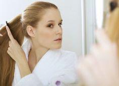 12 dicas para cuidar bem do cabelo