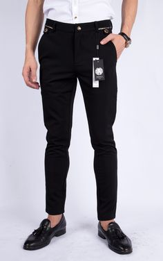 2015 Korea Style Hot Sell Men's Pants  Own design,OEM,ODM service are avaiable for us.  Welcome to contact Michelle for more further information.  Skype: michellewu_1990 Whats App/ Tel: +86-13286889327