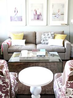 if you live in a small space it is usually a problem to arrange the small living room furnituresmall