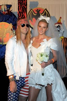 the best celebrity halloween costumes through the years - Famous Duos Halloween