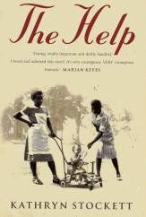 The Help - a good read!