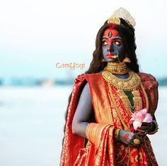 Kali Shiva, Kali Hindu, Kali Mata, Shiva Shakti, Maa Kali Images, Durga Images, Indian Goddess Kali, Durga Goddess, Lord Durga