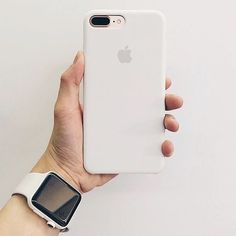 What is your opinion about Apple products? Cute Cases, Cute Phone Cases, Iphone Phone Cases, Aesthetic Phone Case, Accessoires Iphone, Ipad, New Phones, Apple Products, Iphone 8 Plus