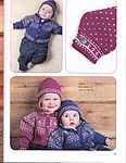 Dale of Norway Pattern Book 208 Traditional Knits for baby (вязание спицами) Baby Booties, Norway, Knits, Needlework, Booty, Traditional, Pattern, Embroidery, Swag