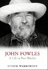 individualism in john fowles' novel the Approaching literature: reading great expectations  this might range from an experimental novel by john fowles to a social  the ideology of liberal individualism.