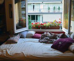 room | via Tumblr