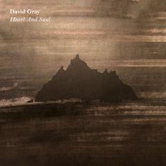 David Gray, Indie, Folk, Singer, Country, Heart, Music, Musica, Musik