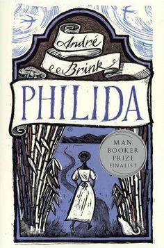 Philida / Andre Brink