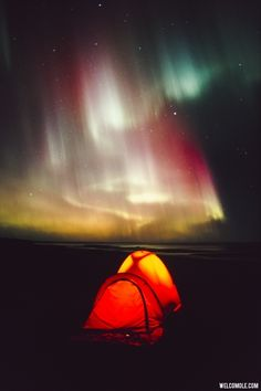 Despite trying to learn what an aurora is scientifically defined as, I've come to the conclusion that it's a naturally beautiful, multi-hued light show in Beautiful Sky, Beautiful Landscapes, Beautiful World, Beautiful Places, Naturally Beautiful, Cosmos, Night Skies, The Great Outdoors, Science Nature
