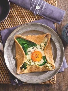 Breakfast Snacks, Avocado Toast, Tacos, Mexican, Ethnic Recipes, Food Ideas, Mexicans