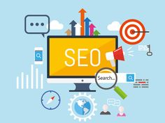 Marketing Agency will help you in small business SEO odessa by doing professional website search engine optimization. Get Best SEO Services odessa or Hire Our SEO Expert odessa for Your Business Marketing. Seo Marketing, Digital Marketing Services, Internet Marketing, Online Marketing, Seo Help, Seo Packages, Seo Consultant, Best Seo Services, Best Seo Company