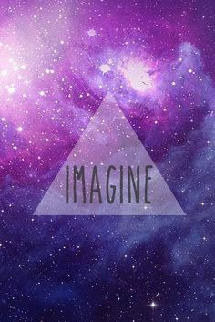 Imagine | via Facebook